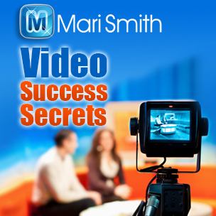 Video Success Secrets: 21 Proven Steps To Creating Quality Videos That Grow Your Business!