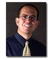 Jason Alba - Owner, JibberJobber.com