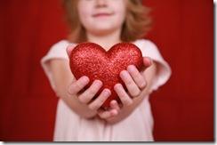 heart_girl