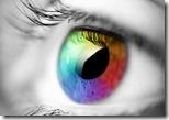 social media vision