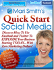 Mari Smith - Quick Start Social Media