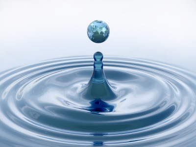 2012 - Global Ripple Effect