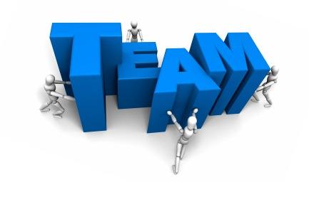 my theme for 2010 team mari smith social media marketing