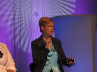Mari Smith - Social Media Speaker & Trainer