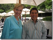 Mari Smith & Guy Kawasaki - #140tc