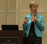 Mari Smith - Social Media Speaker & Trainer