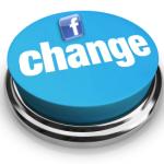 Default_Landing_Tabs_Back_Facebook_Apologizes
