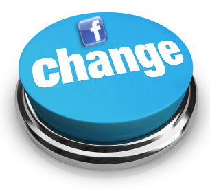 Default Landing Tabs Back – Facebook Apologizes