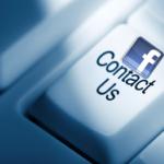 Facebook_Contact_Directories