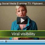 Social_Media_Examiner_TV_with_Host_Mari_Smith