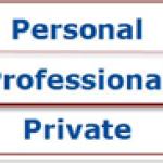 Personal_Professional_Private
