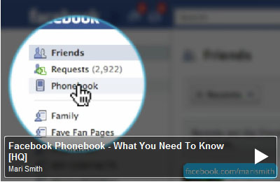Facebook_Phonebook–How_Safe_Is_Your_Cell_Number