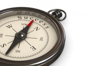 Compass - Success