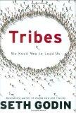 Tribes - Seth Godin