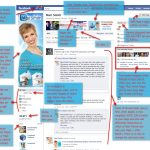 Facebook Page - Profile View