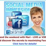 SMMI banner for Facebook