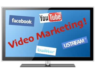 5 Ways To Record Videos For Your Social Media Marketing