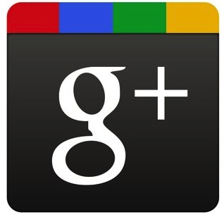 10 Reasons To Use Google+ Hangouts To Grow Your Business