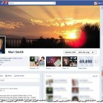 Mari Smith - Facebook Timeline Cover Image
