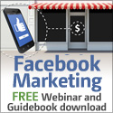 Facebook 10 Mistakes Webinar - Mari Smith 3