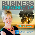 Mari Smith Business & Beyond Club