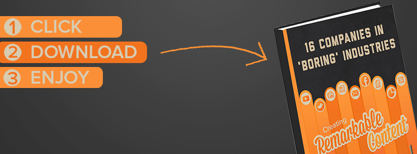 hubspot facebook cover image example