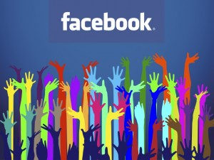 Improve Your Facebook Reach