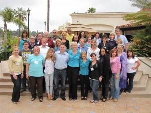 Facebook Marketing Workshop with Mari Smith - San Diego