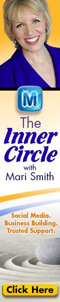 innercircle-120x600