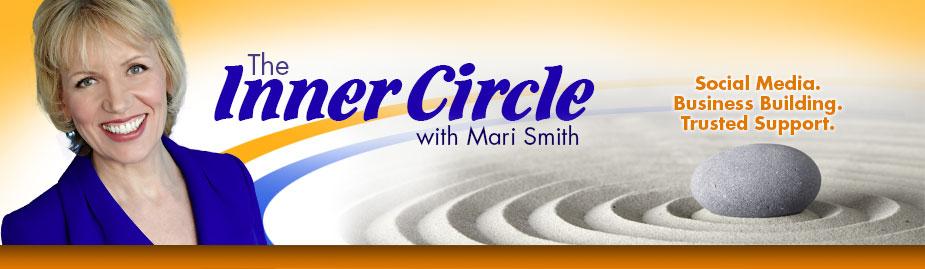 marismith-innercircle