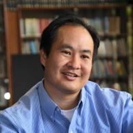 Dennis Yu headshot sm