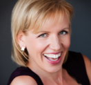 Mari Smith - headshot