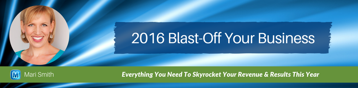 2016 Blast-Off Your Business