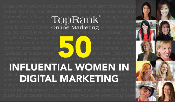 50-INFLUENTIAL-WOMEN-IN-DIGITAL-MARKETING