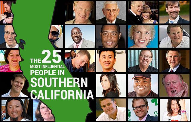 mari smith influential californians
