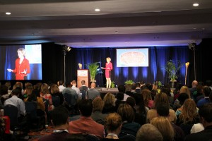Mari_SMMW13_Speaking