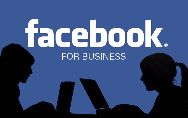 Facebook Marketing for small business owners