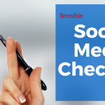 Sensible Social Media Checklist for Business