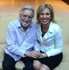 neale donald walsch and mari smith