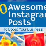 10 Awesome Instagram Posts (4)