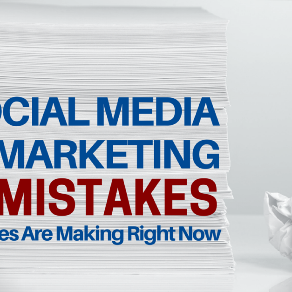 7 Social Media Mistakes FINAL