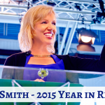 Mari Smith's 2015 Year in Review