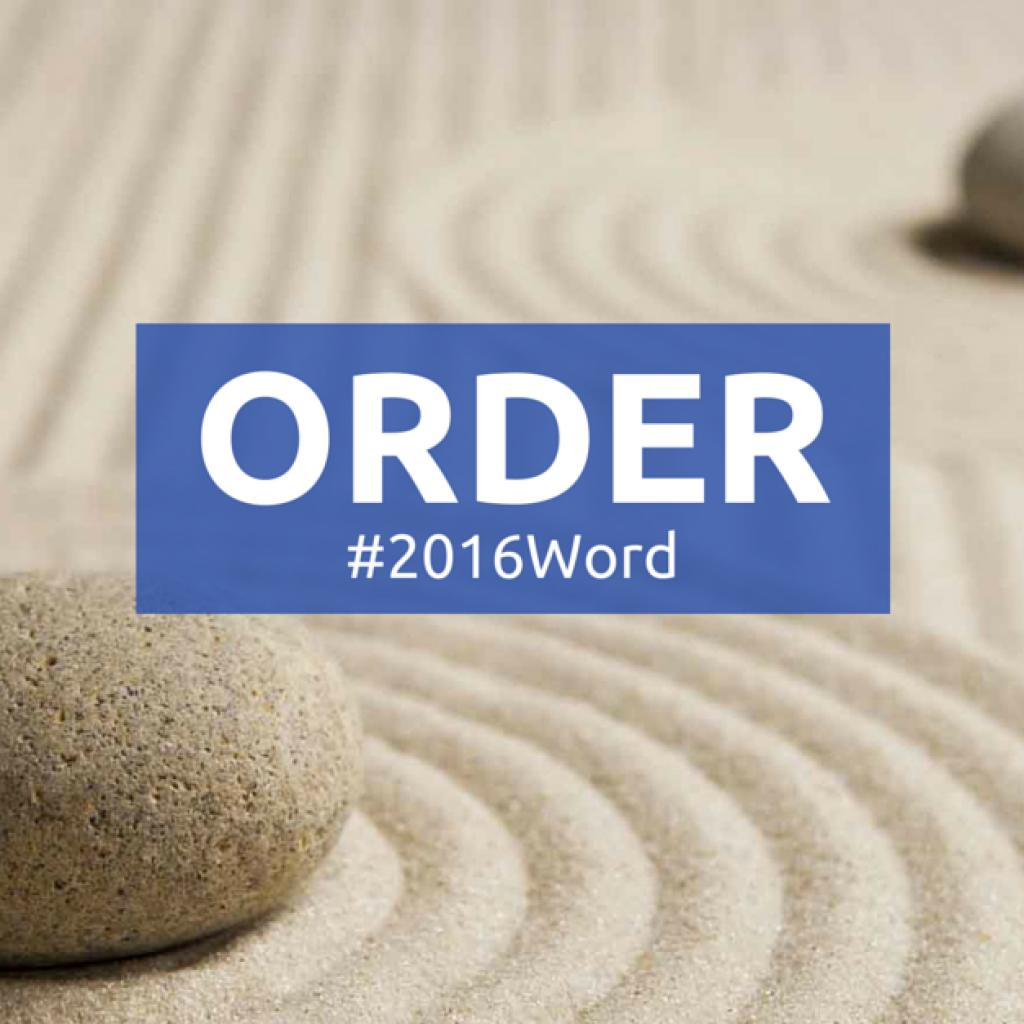 Mari Smith ORDER 2016 Word