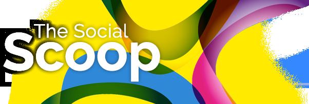 bkg-social-scoop