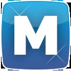 MariSmith.com