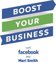Boost_Your_Business_logo_Mari_Smith_sm
