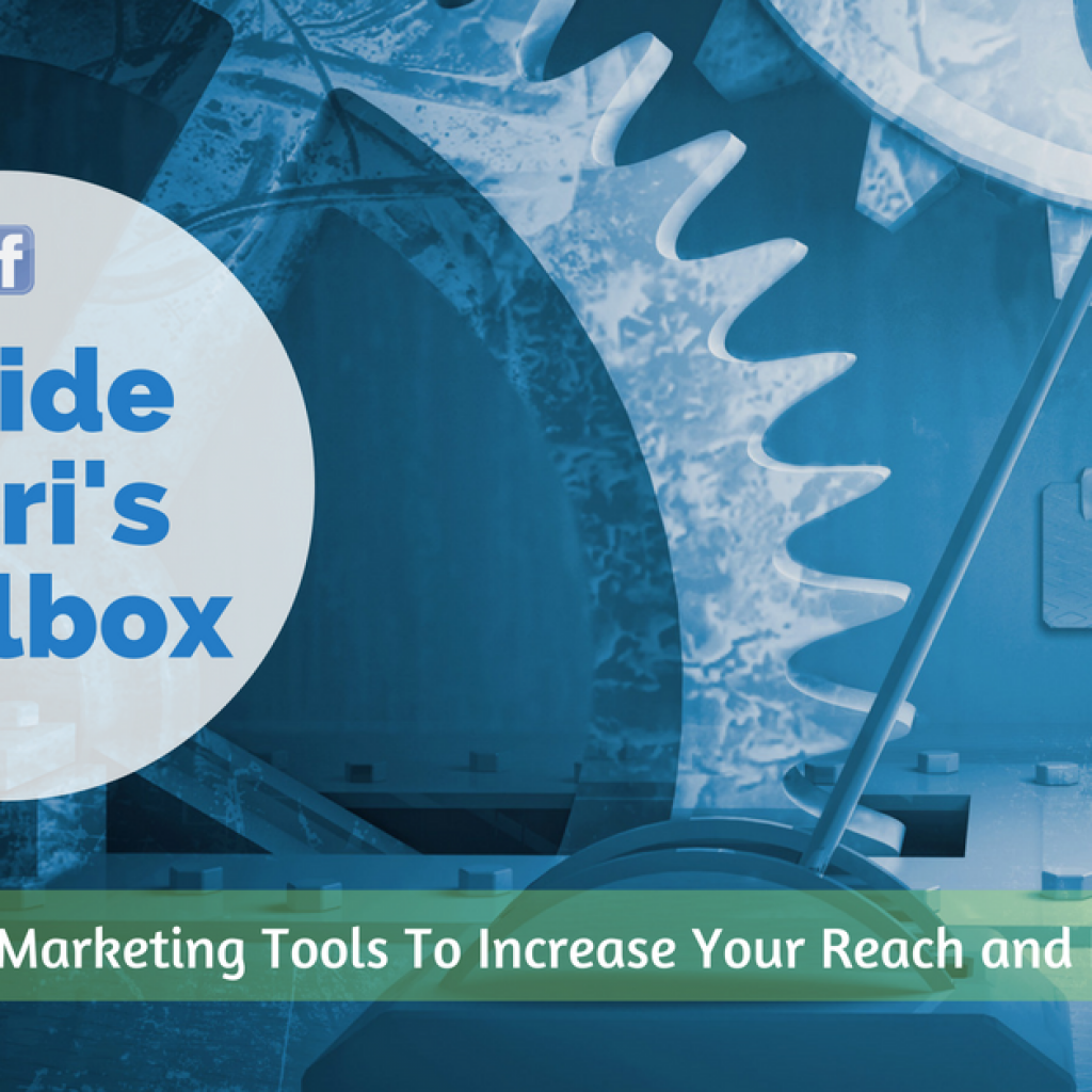 12-facebook-marketing-tools