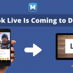 facebook live for desktop