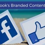 Facebook's Branded Content Policy
