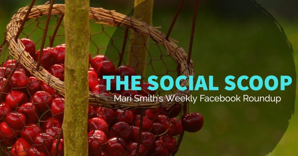 social-scoop-facebook-roundup-9-30-16